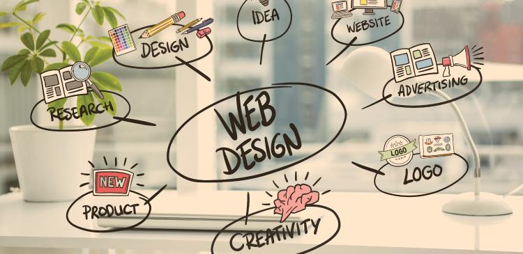 Blog - 5 motivos para criar o seu - Ideias